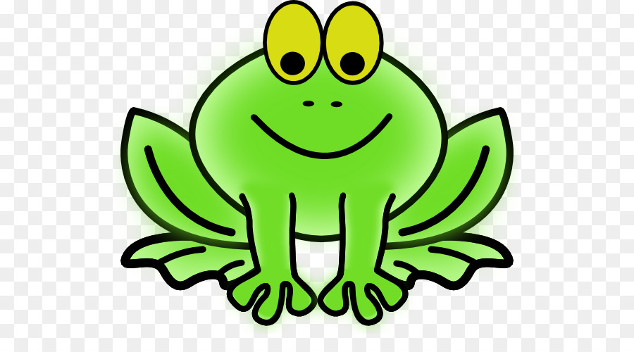The Celebrated Jumping Frog of Calaveras County Five Little.