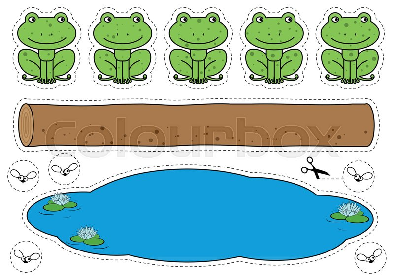 Logs clipart speckled Transparent pictures on F.