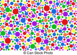 Specks Illustrations and Clipart. 1,505 Specks royalty free.