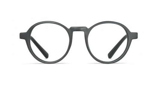 Showing post & media for Nerd geek glasses cartoon.