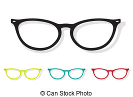 Specs Illustrations and Clipart. 2,471 Specs royalty free.