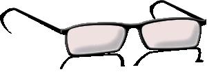 Specs Clip Art Download.