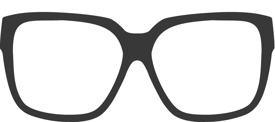 Sunglasses clipart spec frame, Sunglasses spec frame.