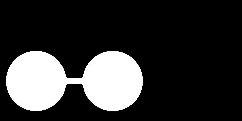 Specs clipart 6 » Clipart Station.
