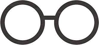 clipart specs.