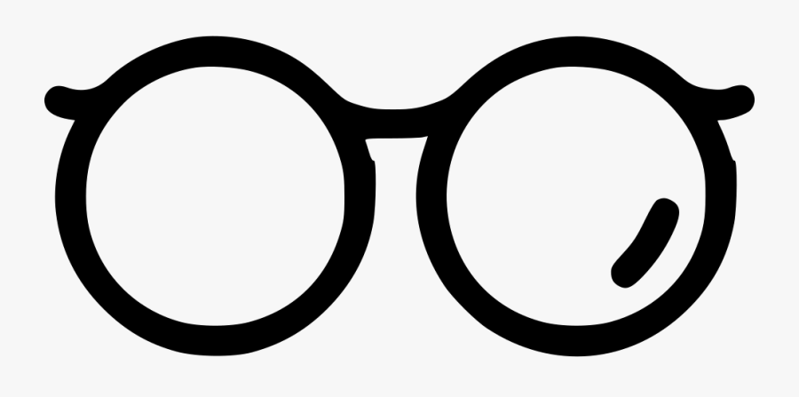 Specs Optician Opthalmologist Opticals Svg Png Icon.