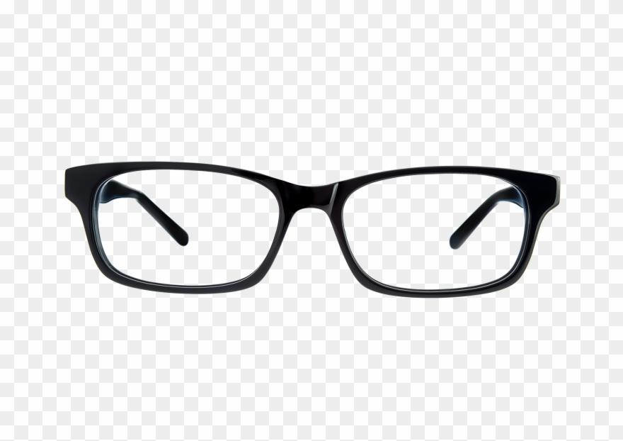 Sunglass Clipart Eyeglass Frame.