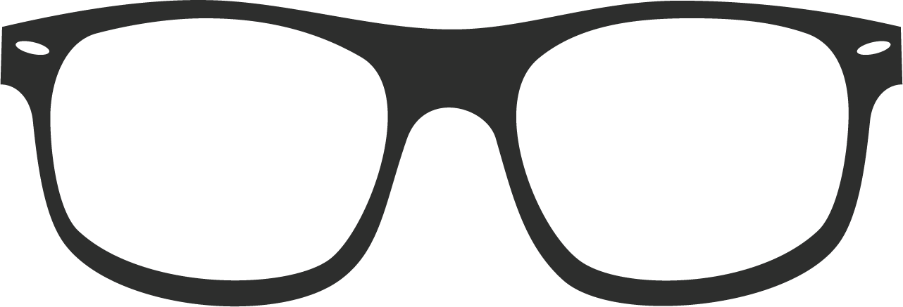 Specs Png & Free Specs.png Transparent Images #10644.