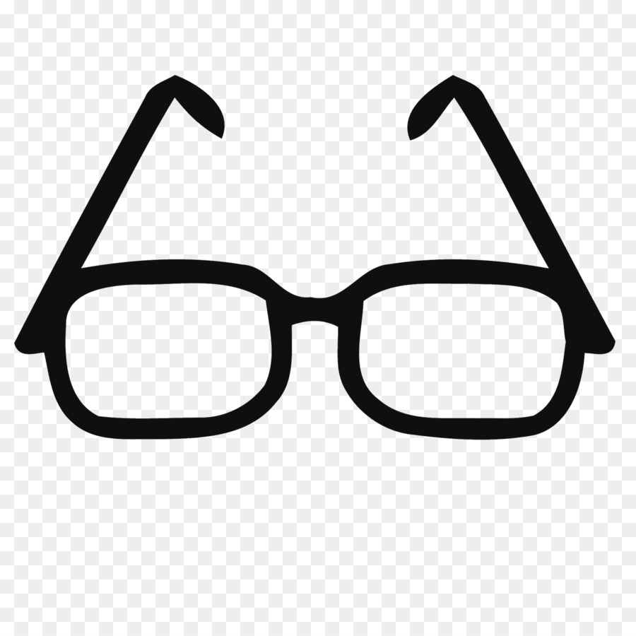 Glasses Background clipart.