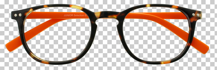 Carrera Sunglasses Specsavers Police, glasses PNG clipart.