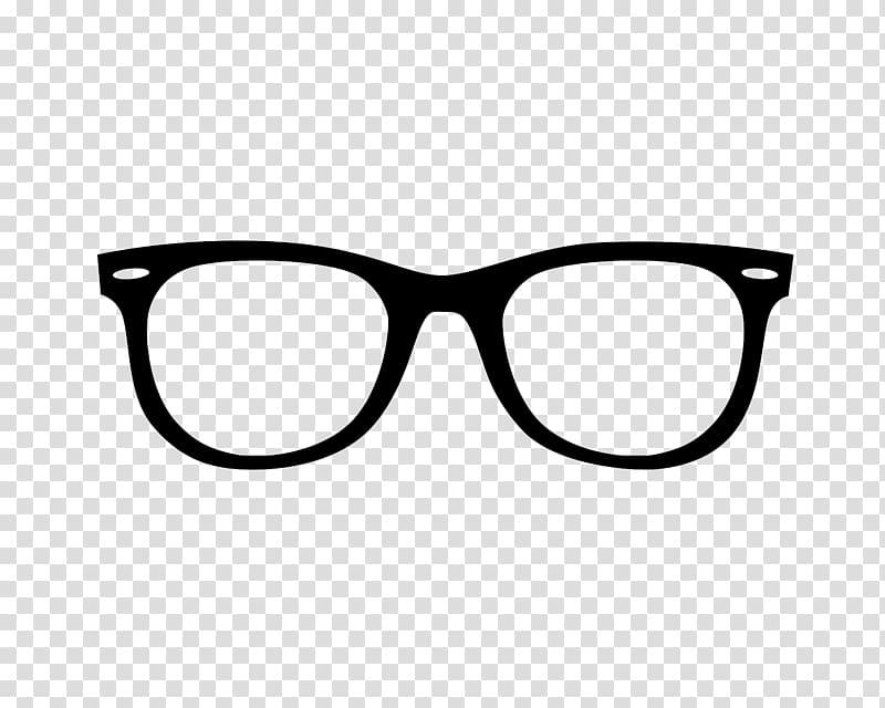 Sunglasses Eyeglass prescription Eyewear Specsavers.