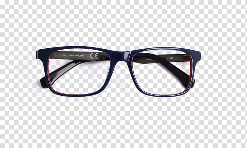 Specsavers Glasses Optician Designer Contact Lenses, lentes.