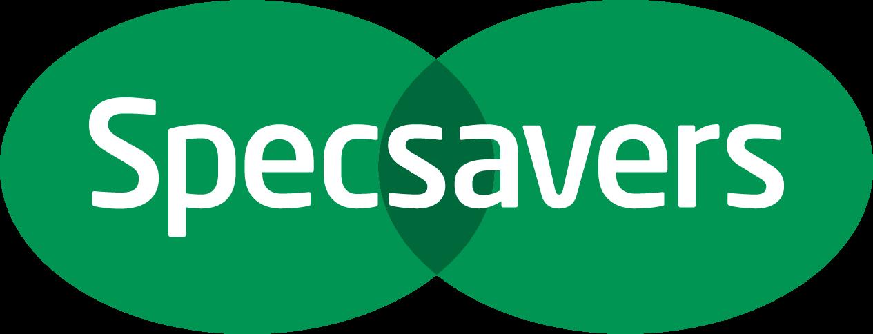 Specsavers Logo Download Vector.