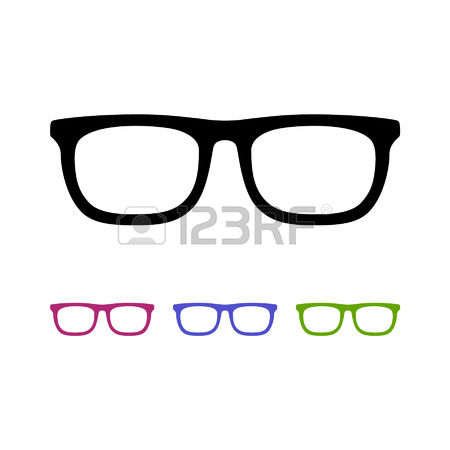 26,944 Spectacles Cliparts, Stock Vector And Royalty Free.