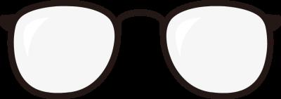 Spectacle Eye Clip Art.