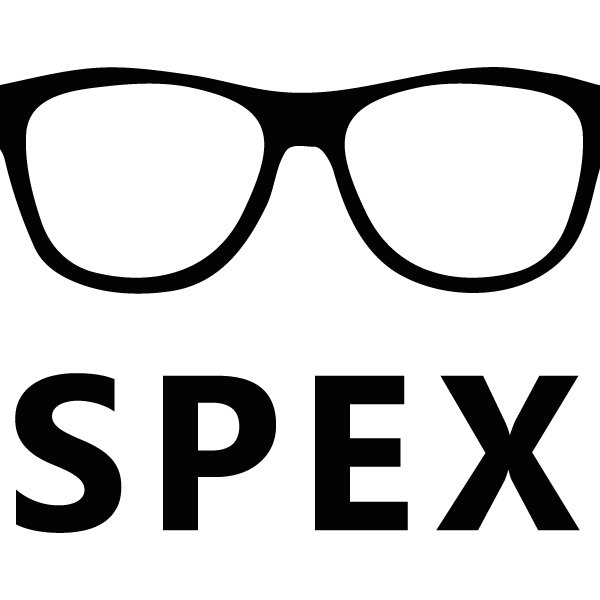 "Spex on Twitter: ""Lost your #online #dating focus? We're here to."