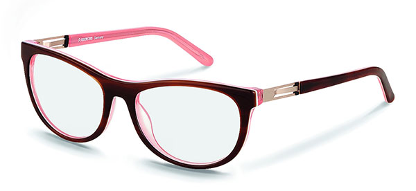 In the autumn, Rodenstock is expanding its correction spectacles.