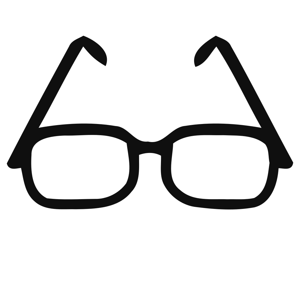 File:Spectacles.