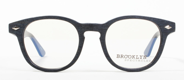 Brooklyn Spectacles.