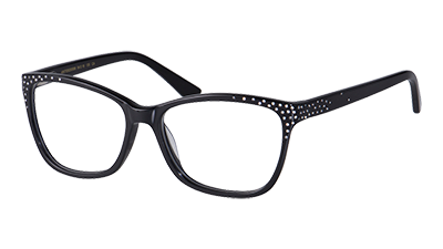 Spectacles Offers.