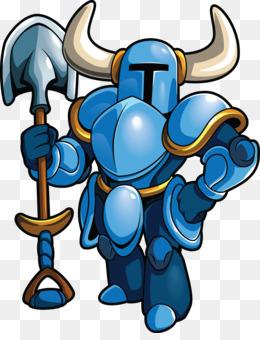 Shovel Knight Plague Of Shadows PNG and Shovel Knight Plague.