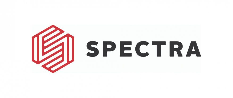 Spectra Announces New Hires, Promotions.
