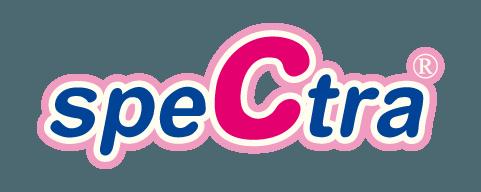 Spectra Logo.