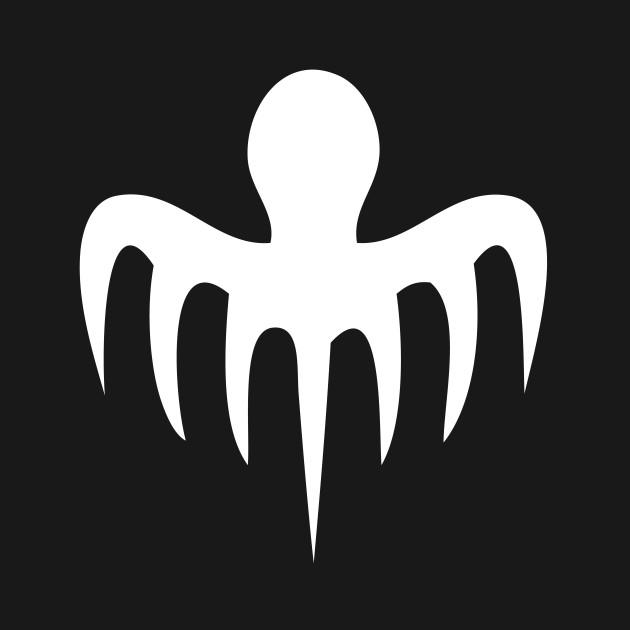 SPECTRE Logo 2015 B.