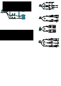 Spectroscopy Clip Art Download.