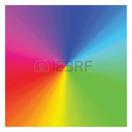 75,241 Spectrum Stock Vector Illustration And Royalty Free.
