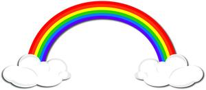 Spectrum Clipart.