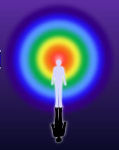 Spectrum Clip Art at Clker.com.