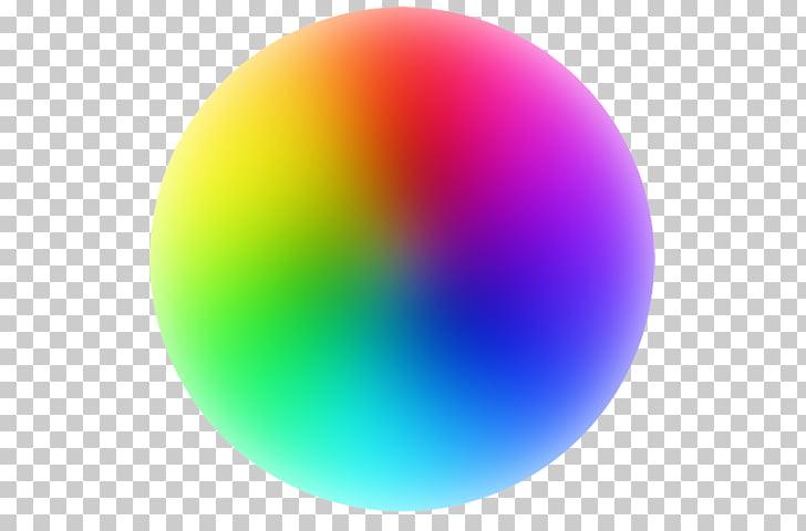 Light Spectral color Visible spectrum, light PNG clipart.
