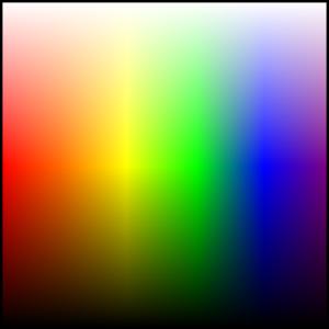 Free Spectrum Cliparts, Download Free Clip Art, Free Clip.