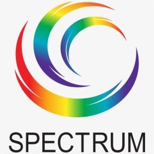 Svg Properties Spectrum.