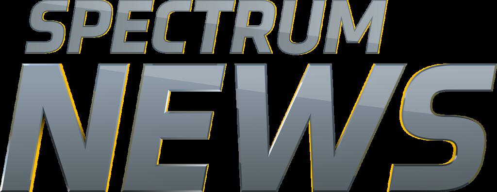 File:Spectrum News Logo.png.