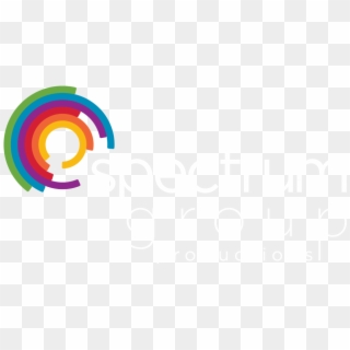 Free Spectrum Logo PNG Images.