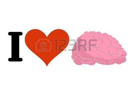 4,886 Speculate Stock Vector Illustration And Royalty Free.