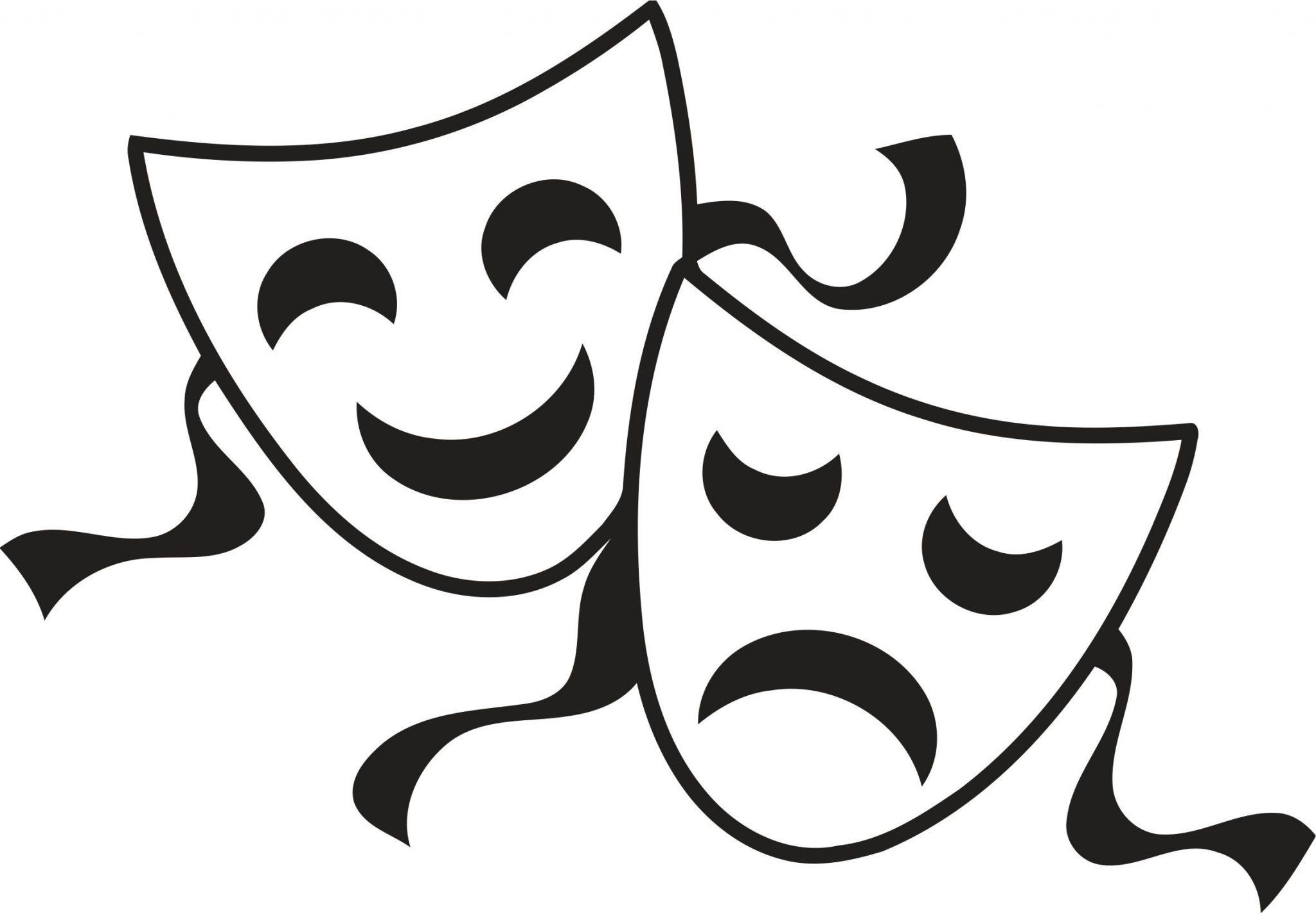Drama clipart speech drama, Drama speech drama Transparent.