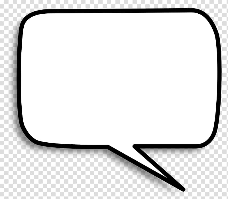 Speech Bubble PNG clipart images free download.