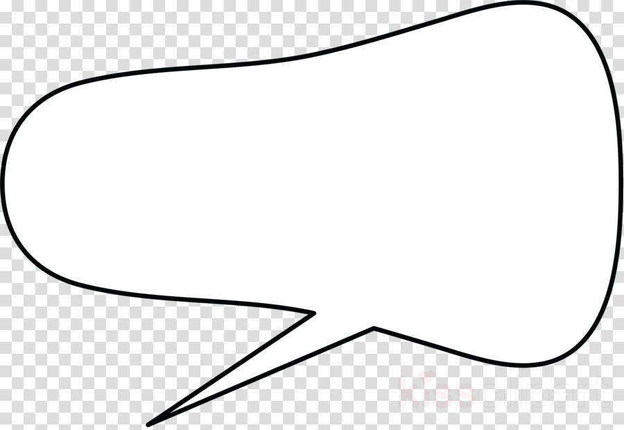 Speech Bubble Png Transparent Background.