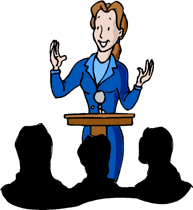 Free Cliparts Nervous Speech, Download Free Clip Art, Free.