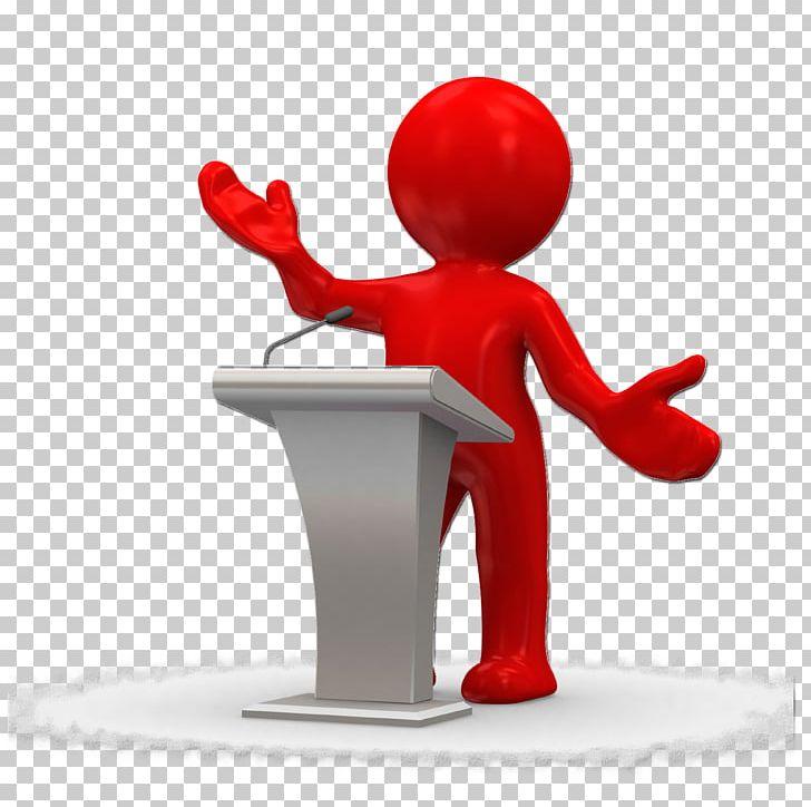 Public Speaking Speech PNG, Clipart, Audience, Blockquote.