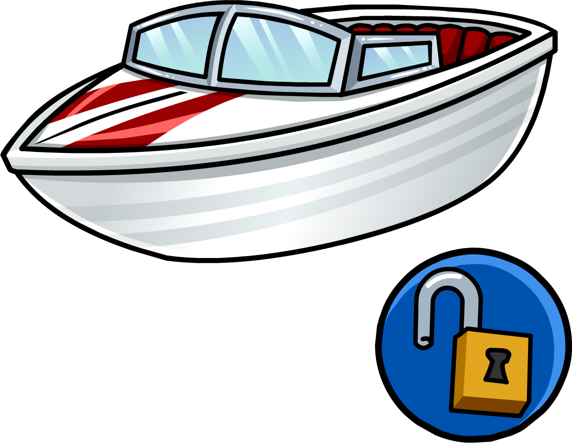 Free Speed Boat Images, Download Free Clip Art, Free Clip.