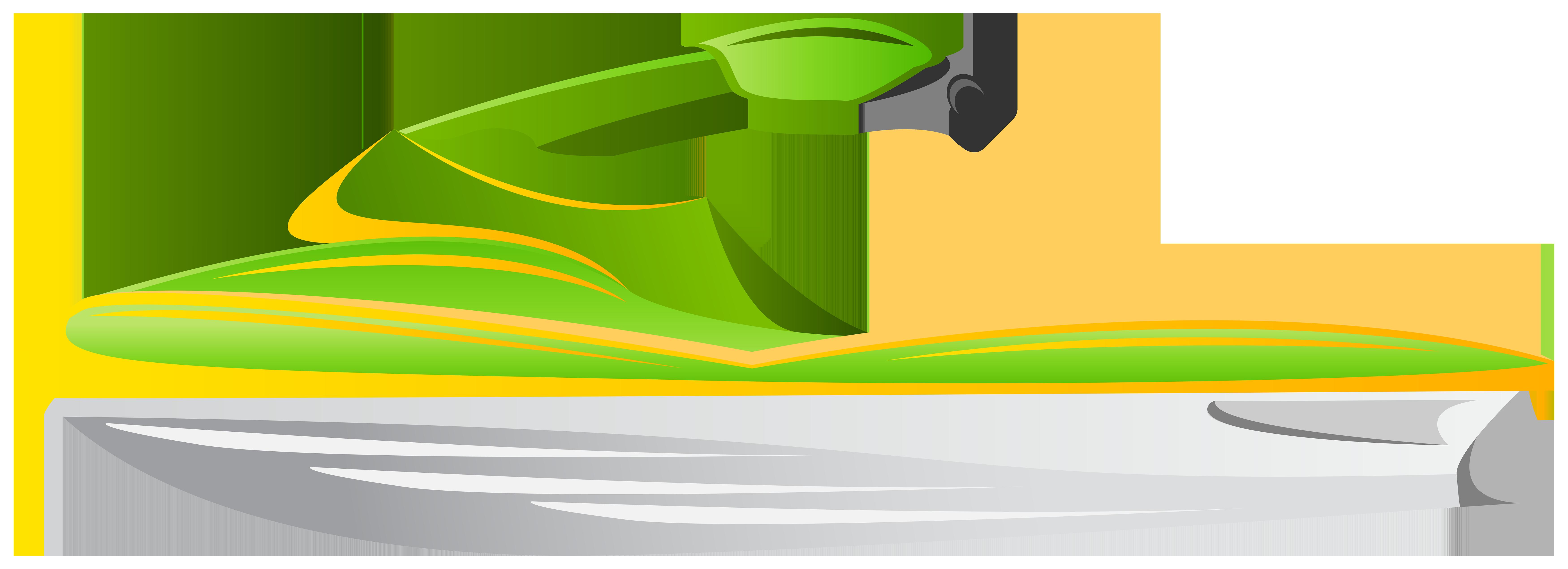 Free Speed Clipart Best Symbol Clip Art ⋆ ClipartView.com.