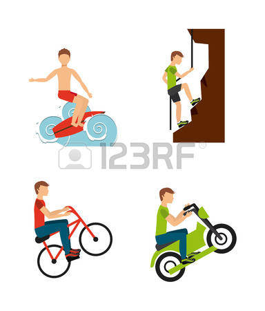 581 Speed Climbing Cliparts, Stock Vector And Royalty Free Speed.