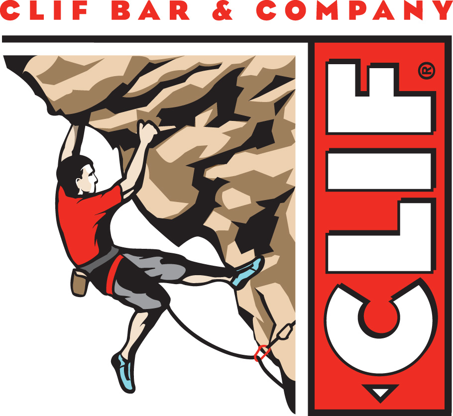 Clif Bar's Response: A Letter to the Climbing Community.