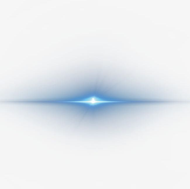 Speed of Light Blue PNG, Clipart, Blue Clipart, Bright.