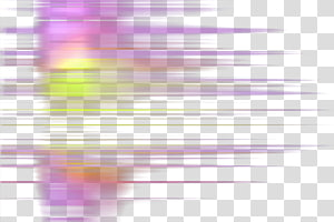 Speed of Light transparent background PNG cliparts free.