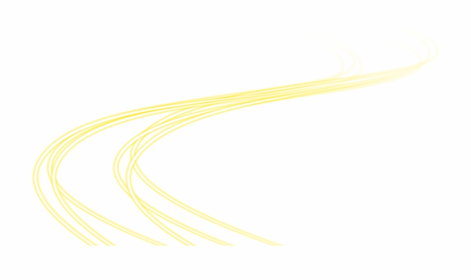Speed Light Png Wire.